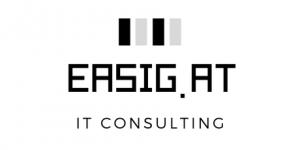 easig_logo-300x150