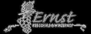 Rebschule & Winzerhof Ernst